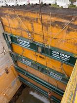 HT6 Shoring Box