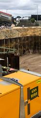 Costco Warehouse