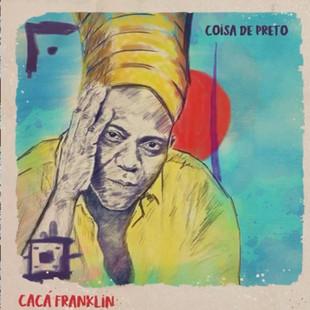 Cacá Franklin