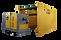 Pump Box logo Small Final.png