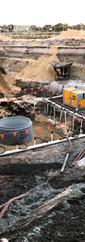 Pump Station Upgrade
