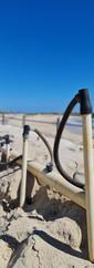 Cottisloe beach Development