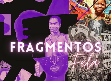 Fragmentos Fela