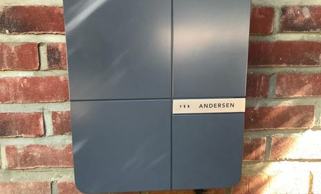 Anderson A2