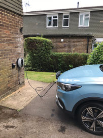 PodPoint Solo 7kw EV charger.JPEG