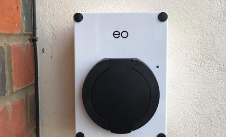 EO Mini Pro
