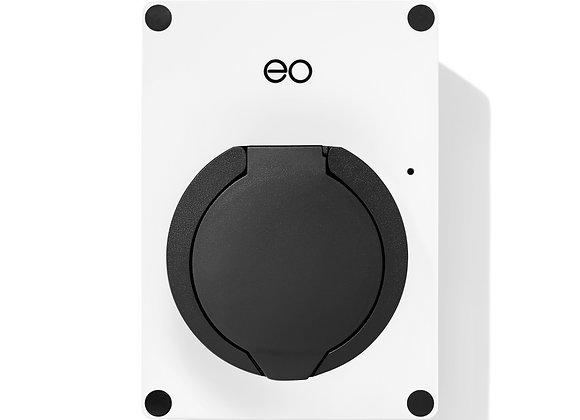 EO Mini Pro - White