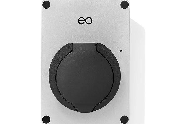 EO Mini Pro - Silver