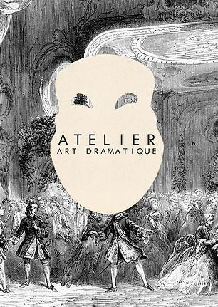 carte_postale_recto_théâtre_copie.jpg