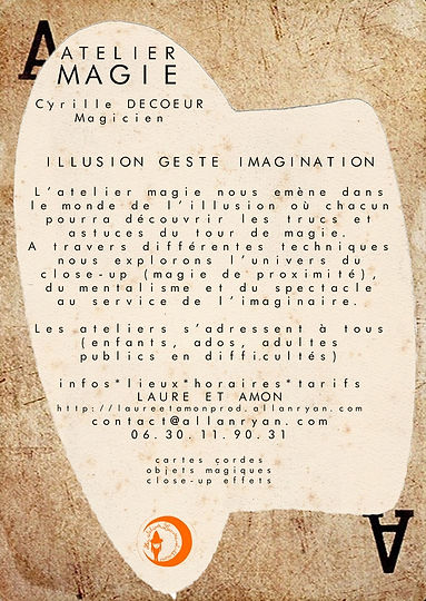 Plaquette ateliers Magie verso.jpg