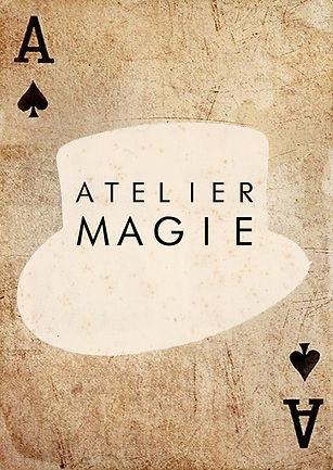 Plaquette ateliers Magie recto.jpg