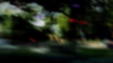 Destination Lune, Jonathan Rescigno