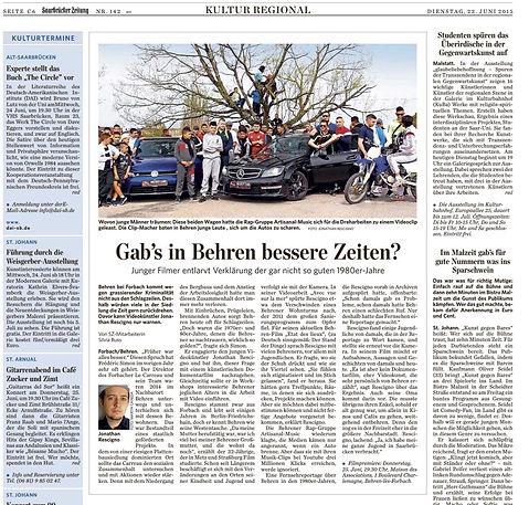 Saarbruckenzeitungweb.jpg