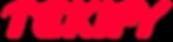 Tekify Logo[317].png