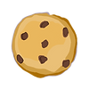 choc chip cookie.png