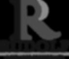 RudolfInsurance_Logo.png