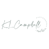 KL Campbell Photography - Earlham, Iowa.