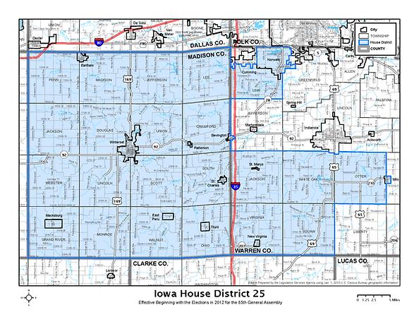 IowaHouseDistrict25.png