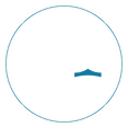 InsuranceIcons-BDCDesigned-Farm.png