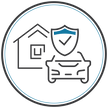 Home-Auto-INS-Icon_Black-01.png
