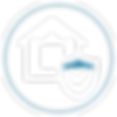 InsuranceIcons-BDCDesigned-Home.png