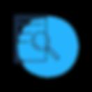 BDC_Web-icons_MyProcess-Research-Transpa