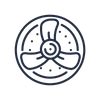 JC-Website_Process-Icons-07.png