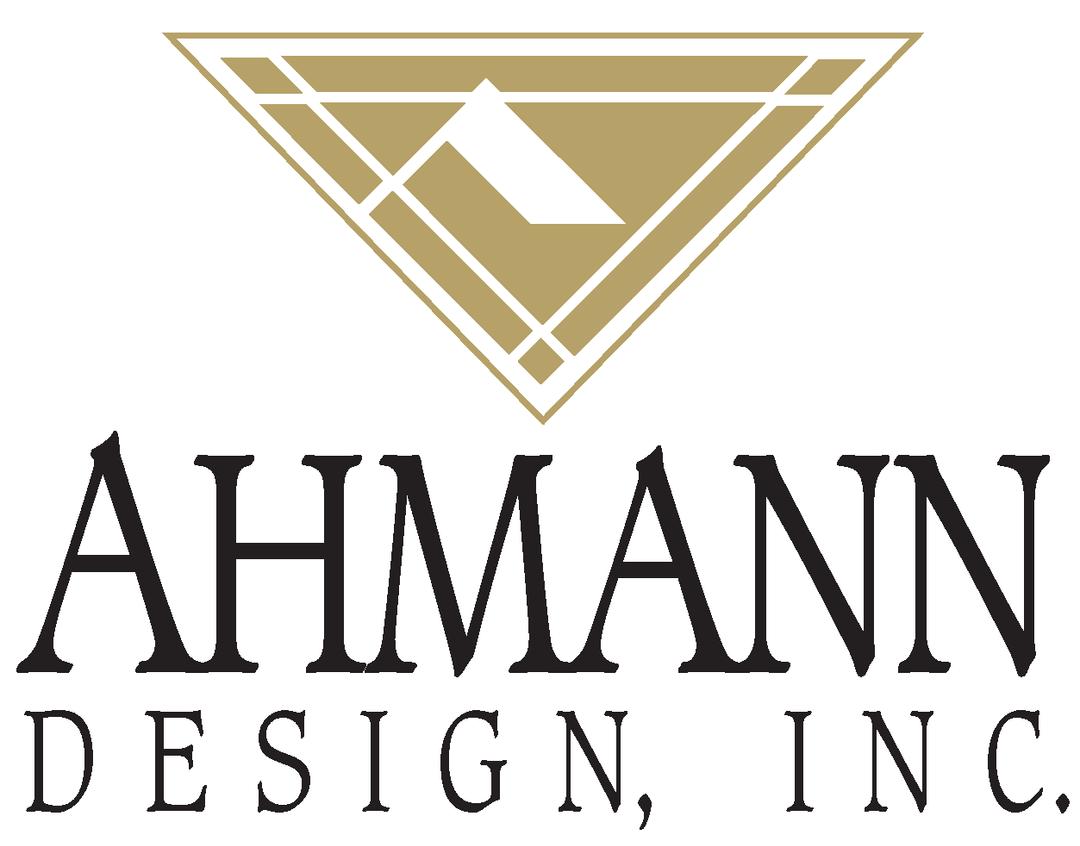 AhmannDesign-Logo.png