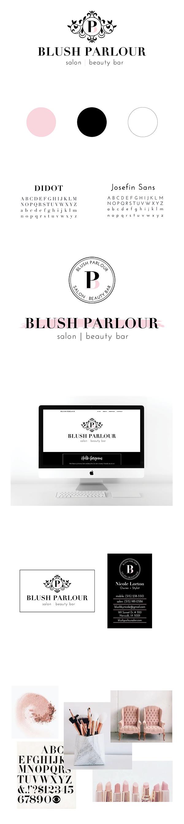 BDC_Website_FeaturedProject_BlushParlour