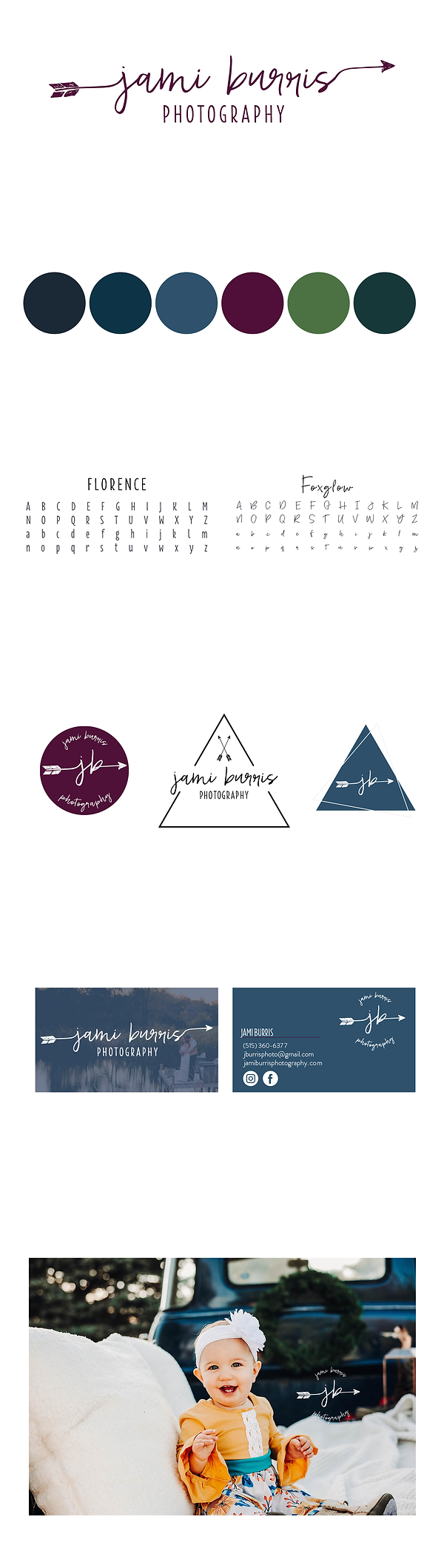 BDC_Website_FeaturedProject_JamiBurrisPh
