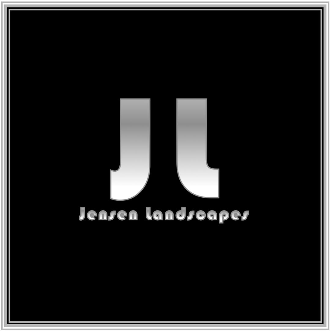 Jensen Landscapes.png