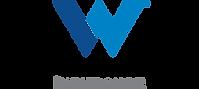 westernnnational_logo.png