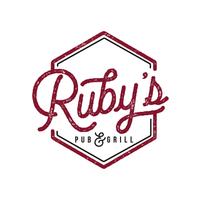 Ruby's Pub & Grill