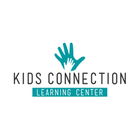Kids Connection Learning Center - Lincol