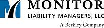 Monitor-liability.jpg