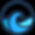 BDC-Website-Favicon.png
