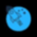 BDC_Web-icons_MyProcess-Launch-Transpare