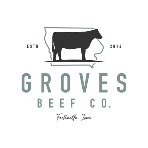 Groves Beef Co - Fontanelle, Iowa