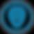 RudolfInsurance-ContactIcons-Website-04.
