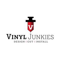 Vinyl Junkies - Martensdale, Iowa