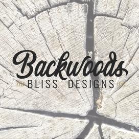 Backwoods Bliss Designs