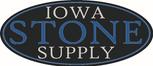 IowaStoneSupply.png