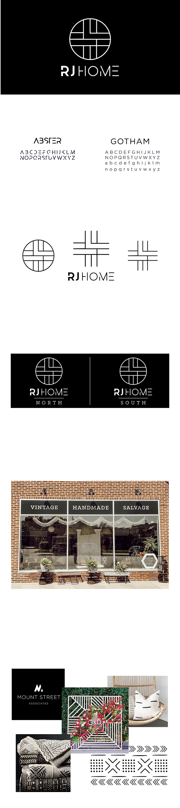 BDC_Website_FeaturedProject_RJHOME.png