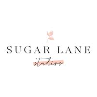 Sugar Lane Studios - Waukee, Iowa