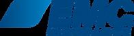 EMC_Logo_gradient.max-600x480.png
