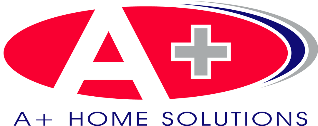 A+ Home Solutions.png