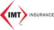 IMT_Insurance_Logo.jpg