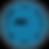 RudolfInsurance-ContactIcons-Website-02.
