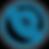 RudolfInsurance-ContactIcons-Website-01.