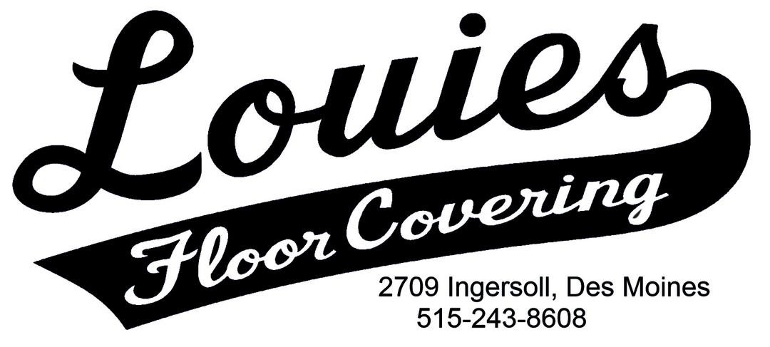 Louie's Floor Covering.png